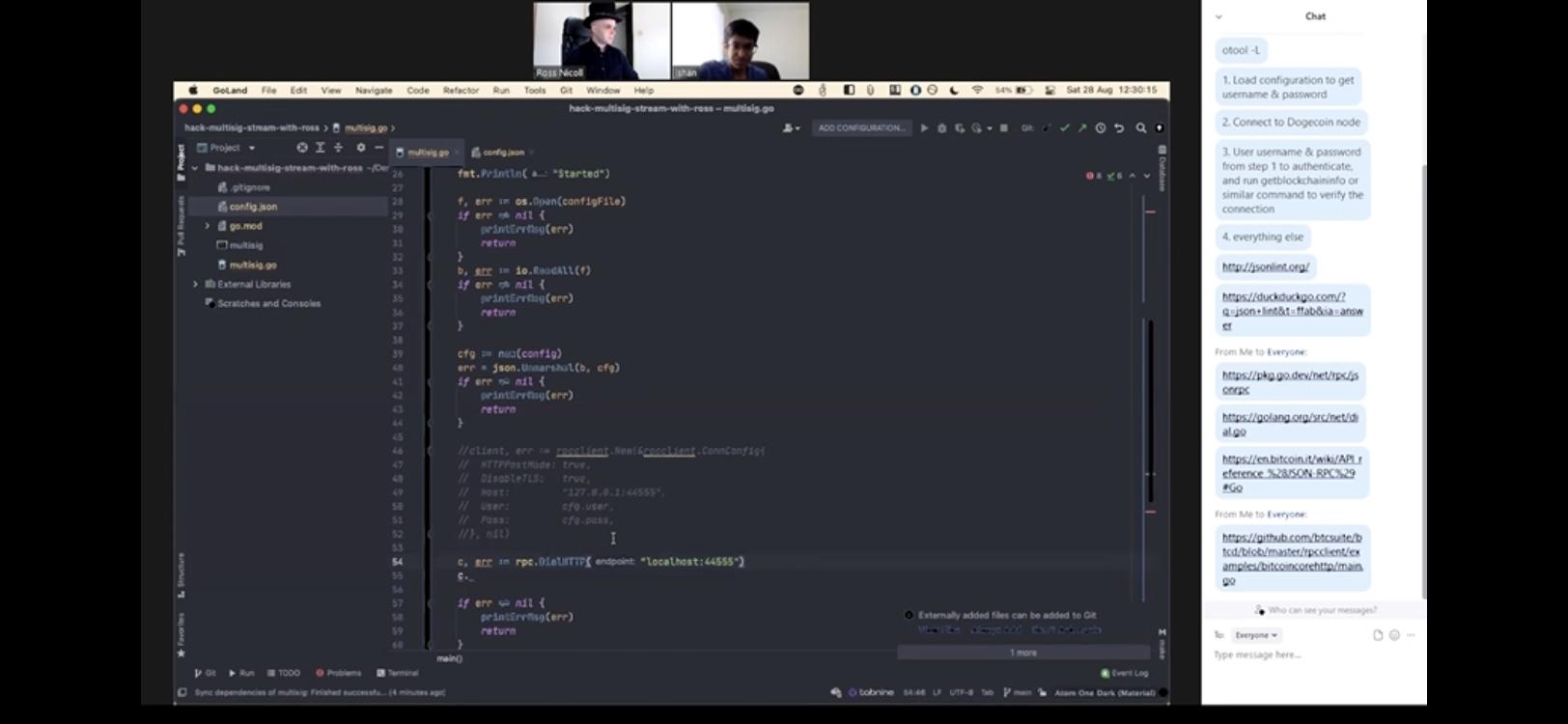 https://cloud-7amsx18in-hack-club-bot.vercel.app/0image_from_ios.png